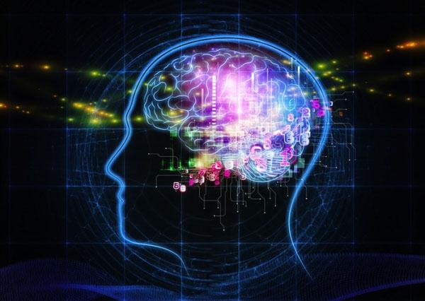 Mente-cerebro Programación neuro linguística