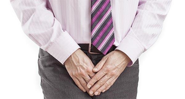 Licopeno y cáncer de próstata