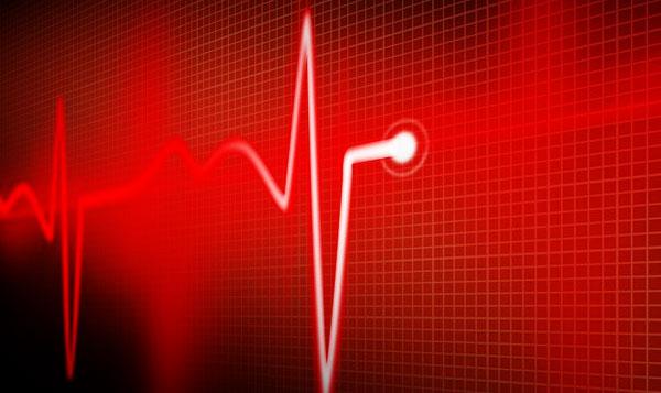 Controles médicos a la hora de practicar deportes