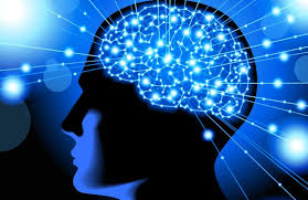 La mente es energía