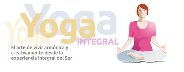 Yoga, hoy más que nunca