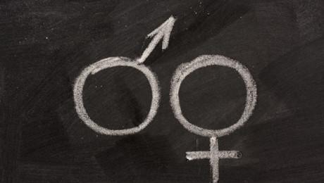 La educación en salud sexual y reproductiva sigue ausente en las aulas