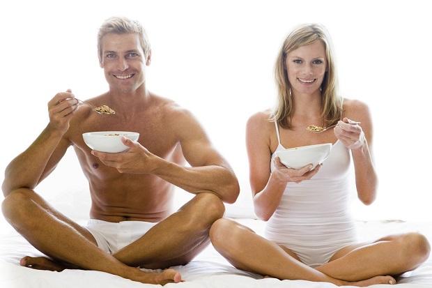 ¿Es recomendable una dieta hipocalórica?