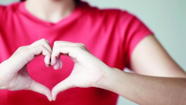 El ejercicio físico y la salud cardiovascular