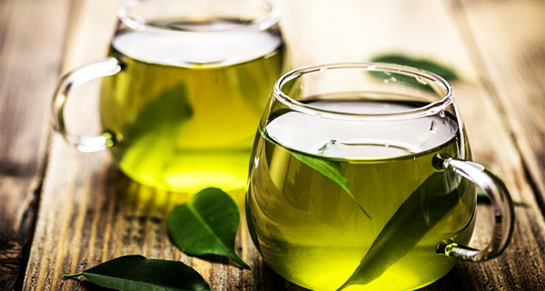 green tea te verde beneficios salud