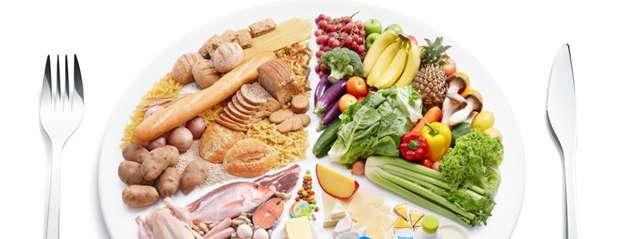 Selección vegana